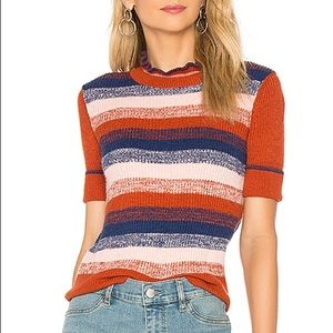 Free People Best Intentions Sweater